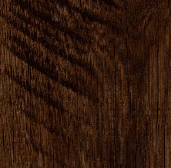 Burnt pub oak 994 laminate wood flooring ivc us floors for Dark brown laminate wood flooring