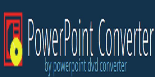 This PowerPoint Converter 2.6 is available as a free download on download manager software library. ...