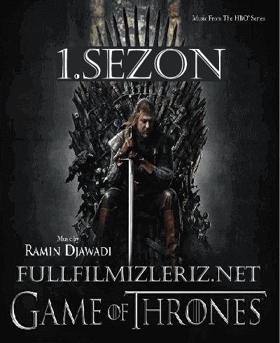 Spiel Der Throne 1 Der Spiel Throne Gameofthrones Taht Oyunlari Fantastik Filmler Taht