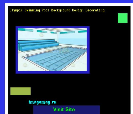 olympic swimming pool diagram inspiration decorating the best image search imagemagru pinterest olympic swimming - Olympic Swimming Pool Background