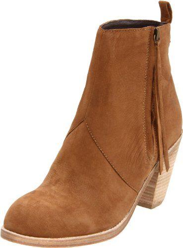 H E L L O Zapatos Botines Botas