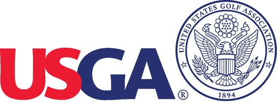 USGA and R&A publish paper on driving distance in professional golf  Data Included from Seven Major Tours Around the World  The USGA and The R&A have published a research document that reports important facts on driving distance in professional golf. Supporting data comes from seven tours including PGA TOUR data beginning in 1968.   Key facts noted in the paper include:   Between 2003 and the end of the 2015 season average driving distance on four of the seven tours increased about 1% or 0.2…