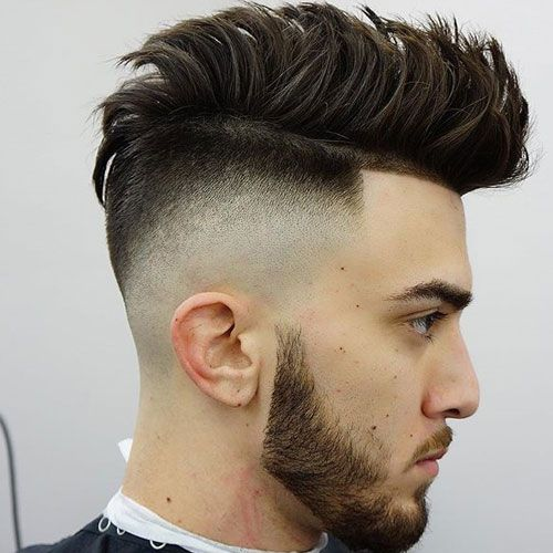 19++ Haircut cost in usa ideas