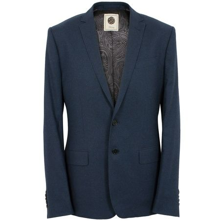 Shops Green and Tailored jacket on Pinterest