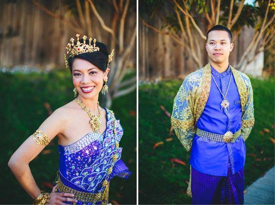 Sacramento Cambodian Wedding 105 photo