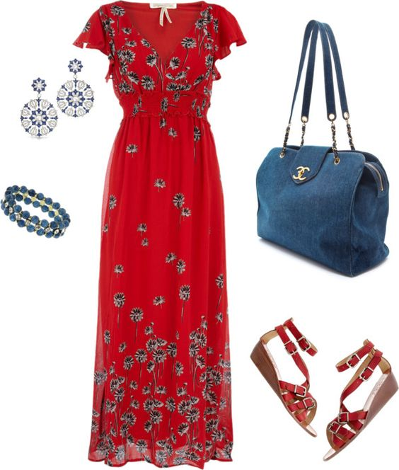 Untitled #4, created by tcrioux on Polyvore