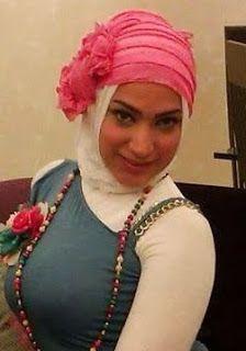 مايا 24 سنة من القاهرة