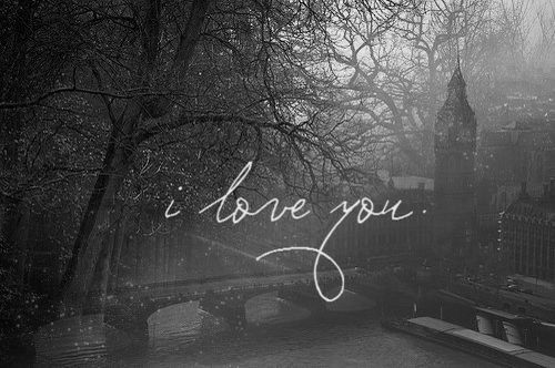 i love you.: Sayings Quotes, Autumn Favorite Season, ̧ Life Quotes, London Quotes, Favorite Quotes, Arabic Quotes, Beautiful Pictures, Beautiful Quotes, Quotes Things