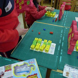 骰子賓果遊戲(Dice Bingo Game);[來源:Caroline 老師的部落格] http://caroline-efl.blogspot.tw/2013/01/dice-bingo-game.html