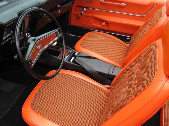 1969 camaro indy pace car ss 396 4 speed houndstooth interior 1969 camaro pinterest. Black Bedroom Furniture Sets. Home Design Ideas