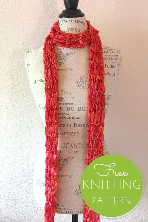 Knitting blogs, Free knitting and Knitting on Pinterest