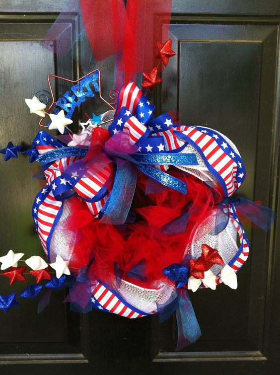 memorial day party ideas adults