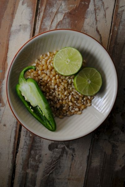 Chile Lime Tequila Popcorn 007~1