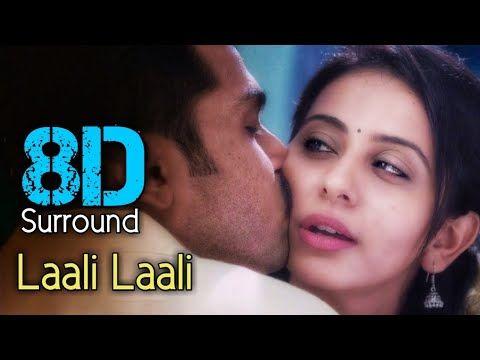 Laali Laali Chinna Chinna 8d Theeran Adhigaaram Ondru Karthi Rakul Preet Singh 8d Beat Audio Songs Free Download Tamil Songs Lyrics Mp3 Song Download
