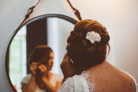 #wedding #love #germany #katinkastone #weddingphotographer #weddingphotography #hochzeit #heiraten #gettingready #katinkastone www.katinkastone.com