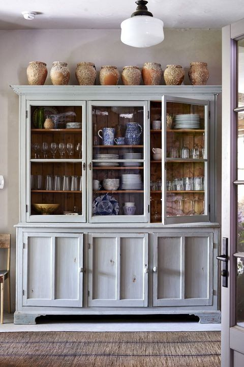Inexpensive Kitchen Wall Decorating Ideas Unique 44 Best Wall