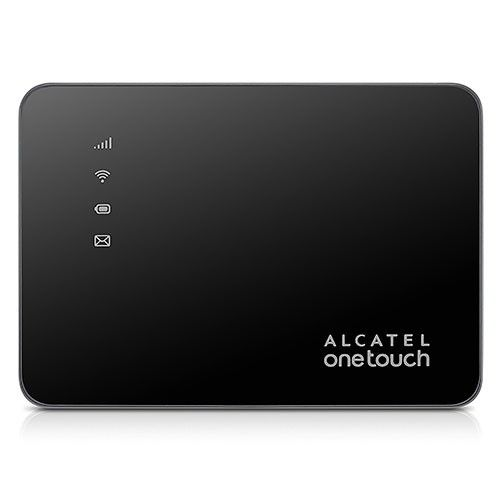 Alcatel Y858v 4g Mobile Wifi Hotspot Worldsim Mobile Wifi