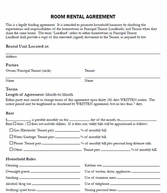 Printable Sample Non Disclosure Agreement Sample Form | Legal