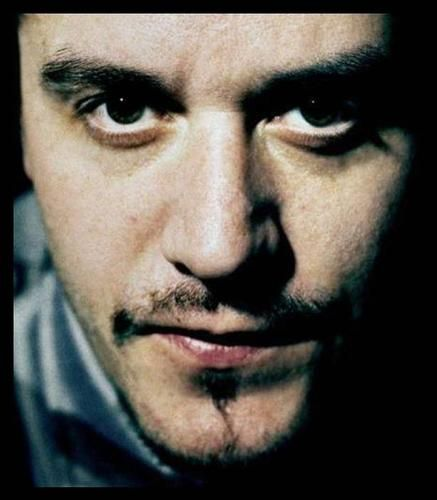Mike Patton (Faith No More)