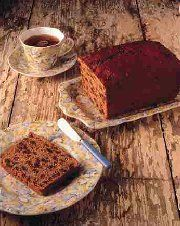 Honey Tea Bread - Honey Association  http://www.honeyassociation.com/index.asp?pid=63#