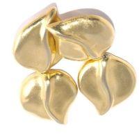 Boucles d'oreilles clips fantaisies à la bijouterie Toulouse http://www.laoula-bijoux.com/boucles-oreilles-clips.htm