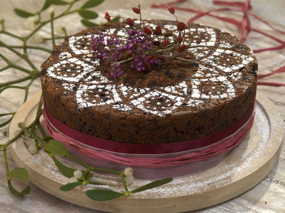 #holiday recipe  Brandied Fruit Cake:  http://www.hgtv.com/handmade/25-homemade-holiday-food-gift-recipes/pictures/page-34.html?soc=pinterest: Fruit Cake, Christmas Cakes, Food Gift, Holiday Recipe, Holiday Food, Beautify Cakes, Wedding Cakes, Designer Cakes, Naked Cake