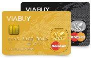 gratisbanking mit oder ohne Schufa Golden MasterCard incl. Onlinebanking gratis, auf diskretem EU-Konto!