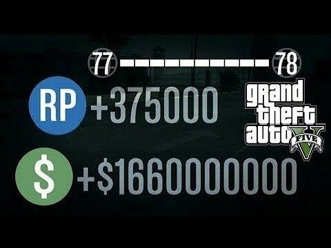 Conseguir Dinero 100 Legal Gta5 Online Ganatelavida Com Gta V Cheats Gta 5 Gta 5 Money