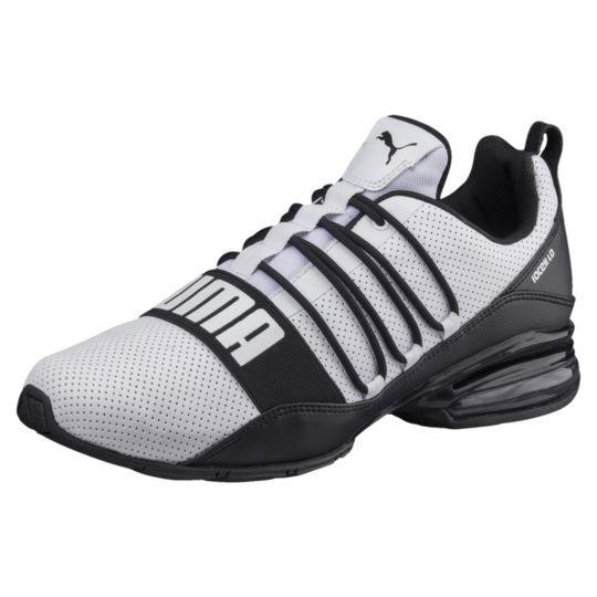 men, Mens running shoes puma, Puma