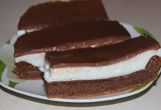 Шоколадные бортики на торт фото 6