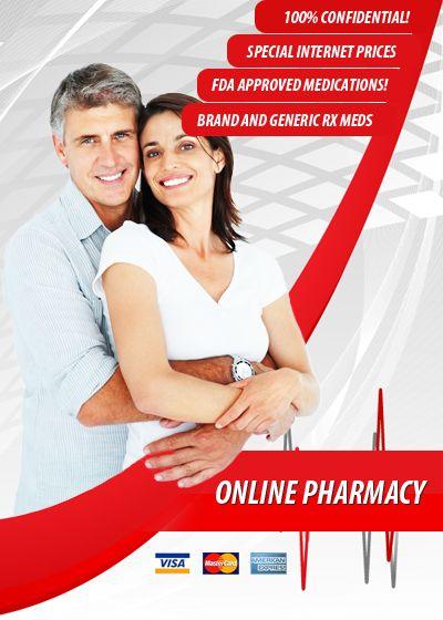 Buy Valaciclovir. DISCOUNT CODE 799288 ->  http://free-coupons2.com/index.php?id=Valaciclovir    Buy Valaciclovir