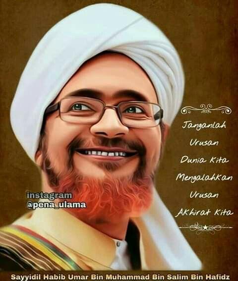 Pin Oleh Fatmiyah Handayani Di Moslem Fotografi Gambar