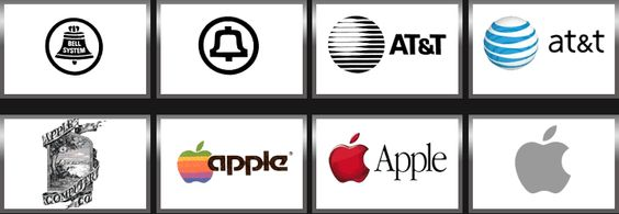 apples difficulties over time The five problems apple faces by john martellaro  whether is a spat with adobe over flash, a skirmish with intel over apple's bypassing the atom cpu in favor of its own a4, or irritation.