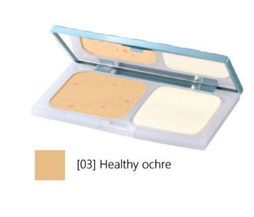 Canmake+UV+Silky+Fit+Foundation+03+Healthy+Ochre