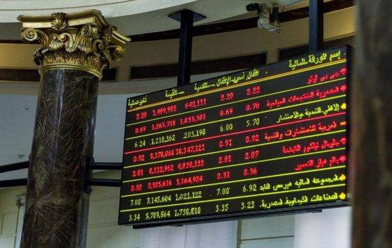 خبراء النزاع التجاري وإدارج السعودية بـ Msci وإغلاق الميزانيات وراء خسائر البورصة اليوم أرجع خ Broadway Signs Raa