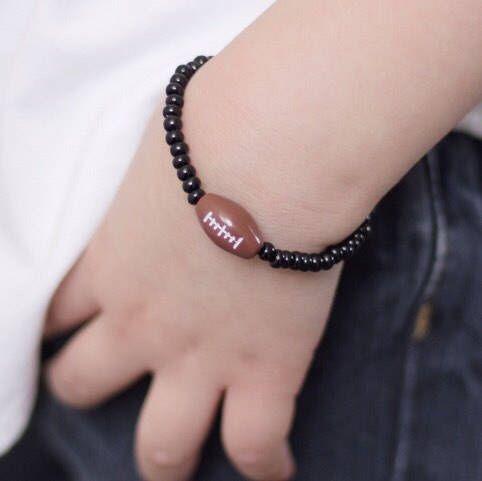 Boys Bracelet Mens Bracelets Jewelry