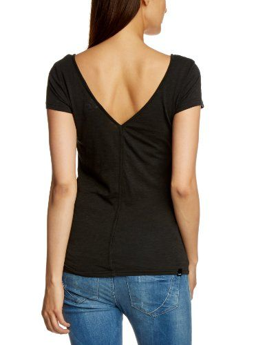 Bench Damen T-Shirt Piccadilly