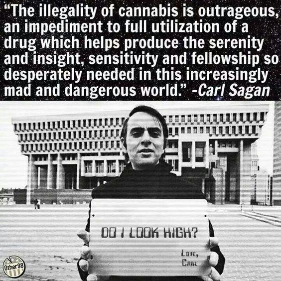 Such a wise man.