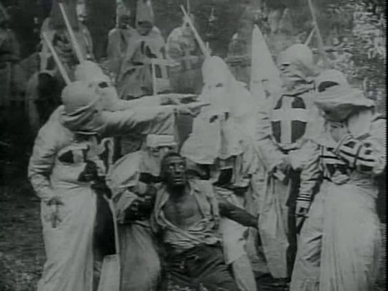 a history of white supremacy and the ku klux klan in the united states The ku klux klan, with its long history of violence ku klos knights of the ku klux klan united white knights of the ku klux klan.