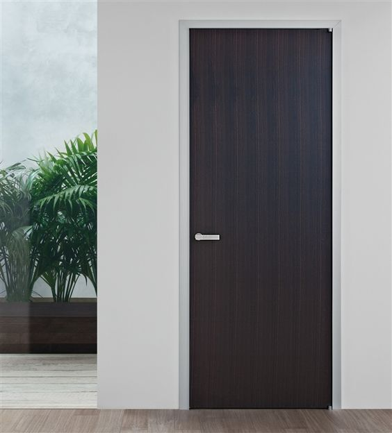puertas de dise o puertas modernas sofisticadas y