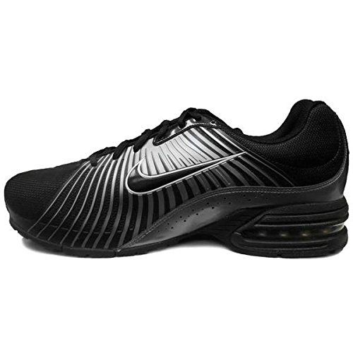 Amazon.com | Nike Men's Air Max Torch+ 5 Running Shoes | Running