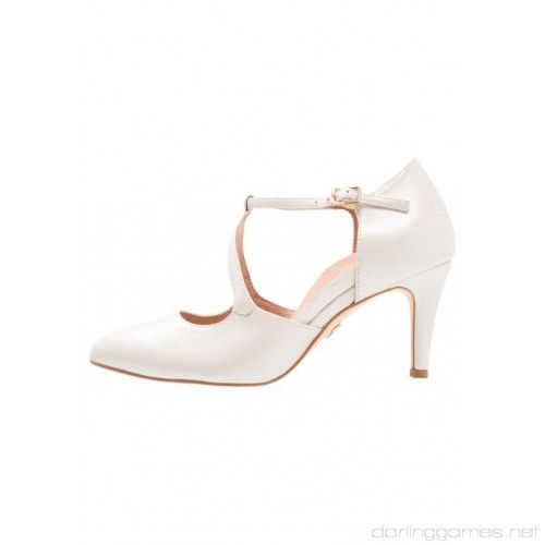 Image result for tamaris shoes heart and sole white | Shoes