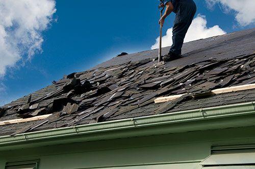 Roofing Dumpster Rental Salt Lake Salt City Dumpsters Roof Repair Myrtle Beach Guide Roofing