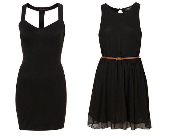 Outfits Vestidos Diario, Vestidos Zapatos Moda, Pin Vestidos, Vestidos De Fiesta Juveniles, Vestidos Favoritos, Vestidos De Fiesta, Vestidos Para, Ropa De,