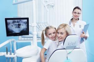 les soins dentaire courants   dépassent   couramment pour le tarif conventionnel par  les  prothèses , implants dentaire ou bien l'orthodontie est peut ou pas remboursé par  l'assurance maladie.  http://www.devis-mutuelle-dentaire.fr/comparateur-mutuelle-couronne.aspx