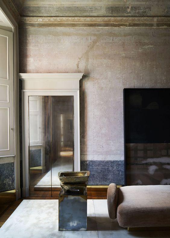 50 Favorites For Friday The Week S Best Room Images Design Matters Best Home Interior Design Best Interior Design Websites Minimalism Interior