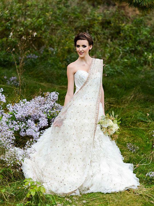 aaa530f8cd2b7c97e5019373a3548a21 western wedding dresses western weddings