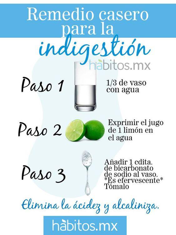 remedio   http://mejoresremediosnaturales.blogspot.com/