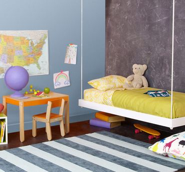 ... Room | Kid's Room @foounke | Pinterest | Kids Rooms, Kid and The O