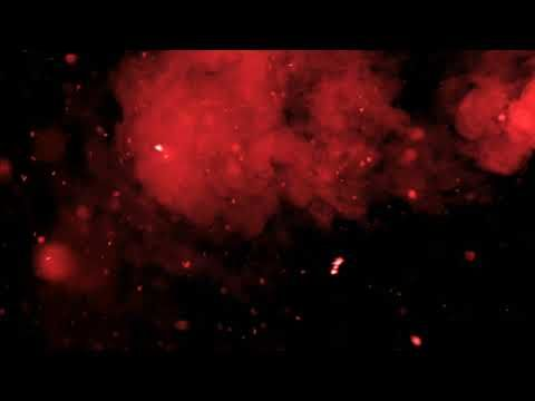 Kinemaster Video Background To Make Birthday Banner Youtube Video Background Background Photo Editing Lightroom